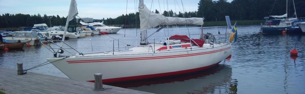www.SailingYacht.se