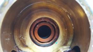 Vattenpump 11